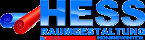Hess Raumgestaltung GmbH